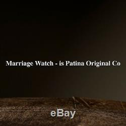 Antique pockets watches, swiss movement, classics watches, hand-winding wristwatch