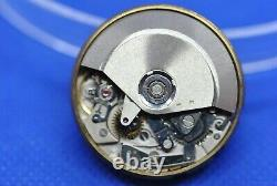 Eta Valjoux 7750 Movement Chronograph Automatic Movement & Dial (1/5637)