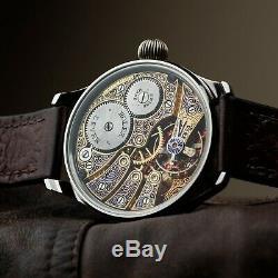 Pocket watch movement, handmade watches swiss, luxury watch brands, antiques luxury